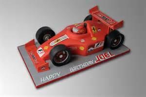 formel 1 kuchen formula one car cake bs4143 panari cakes