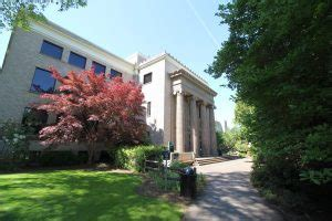 Washington County Oregon Court Search Washington County Oregon Dui Attorney Romano