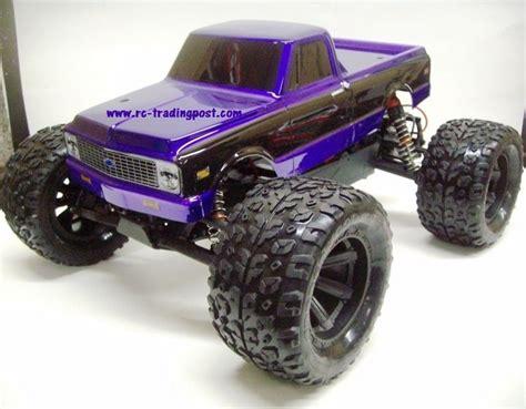 jam rc truck bodies 1972 chevy c10 custom painted 1 10 rc truck