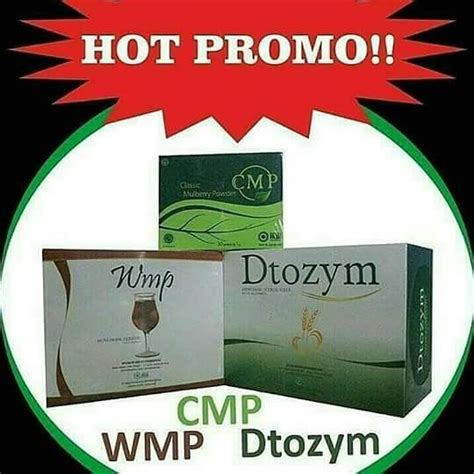 Wmp N Dtozym lost news lost 2 8 kg of from consuming wmp