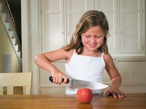sicurezza bambini casa la sicurezza dei bambini in casa tutto mamma