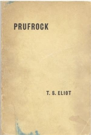 themes of the lovesong of j alfred prufrock the love song of j alfred prufrock and other poems by t s