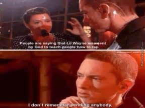 Rap God Meme - he is indeed the rap god by takatsuni meme center