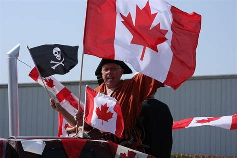 history of day celebration history of canada day facts