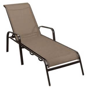 pool lounge chairs clearance lakehurst chaise lounge lounge chairs chaises ace