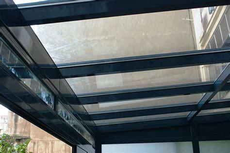 claraboya aluminio claraboya lucernarios y verandas molalum