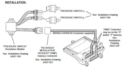 allison 3000 transmission wiring diagram allison get