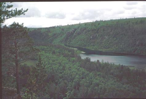 Mk Heina seppo suominen kes 228 vaellus kevonreitill 228 13 7 17 7 1996