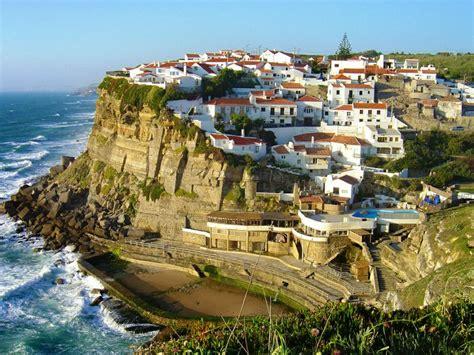 ufficio turismo portogallo ttg italia notizie informazione fiere ed eventi per il