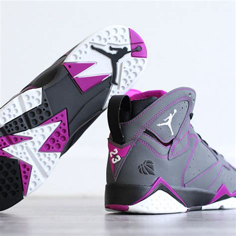 new valentines jordans air 7 valentines day edition block2block