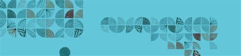 bts design graphisme bts design graphique 224 lyon