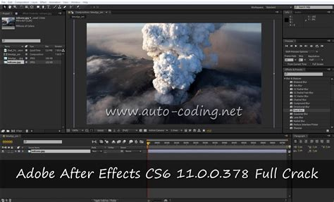 full version adobe after effects free download adobe after effects cs6 11 0 0 378 full crack auto coding