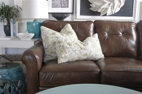 big pillow couch decorative throw pillows