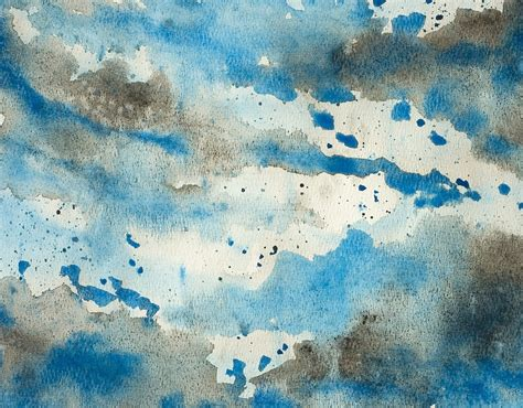 free watercolor pattern background free photo watercolor background design free image on