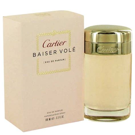 baiser vole perfume for by cartier discount baiser vole parfum pas cher achat parfum discount