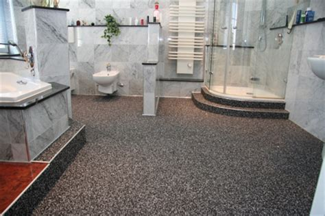 fu b den ideen best b 246 den f 252 r badezimmer images house design ideas