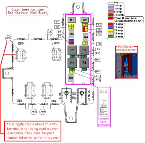 2005 bmw x5 auxiliary fan wiring diagram 2005 bmw x5