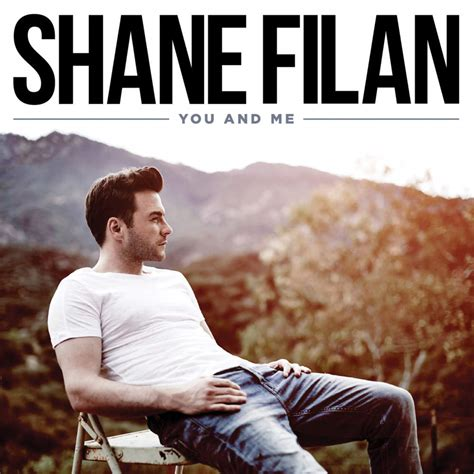 download mp3 beautiful in white by shane filan shane filan beautiful in white lyrics genius lyrics