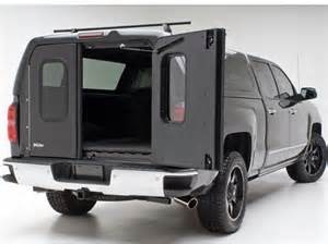 toyota tundra cer shell 2017 2018 best car reviews