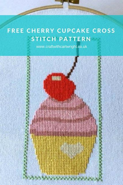craft with cartwright free cross stitch l is for lemon 167 best cross stitch images on pinterest