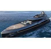 Bugatti Yacht  Galleryhipcom The Hippest Galleries