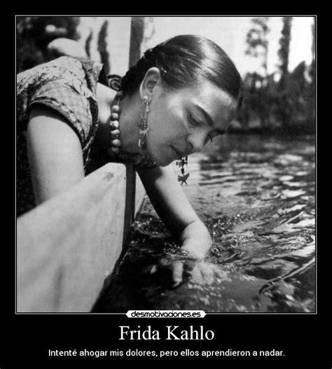 frida kahlo wikipedia la enciclopedia libre frases de frida kahlo pagina 2 auto design tech
