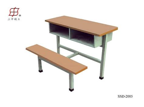 Used School Desks by Alibaba Manufacturer Directory Suppliers Manufacturers