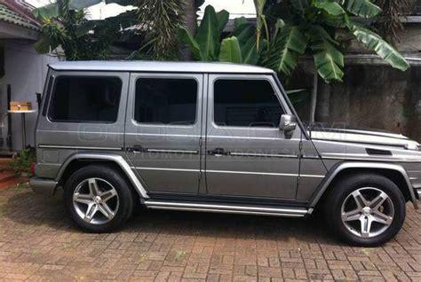 Jual Freezer Bekas Murah Jakarta mobil murah mobil bekas murah jual mobil murah harga harga