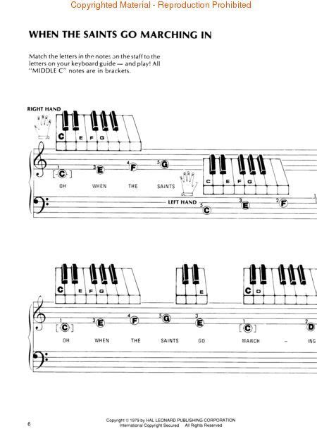 row your boat letra piano sheet music for beginners free sheet music