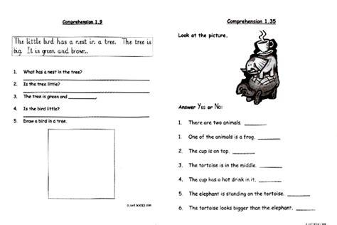 all worksheets 187 grade 4 afrikaans worksheets