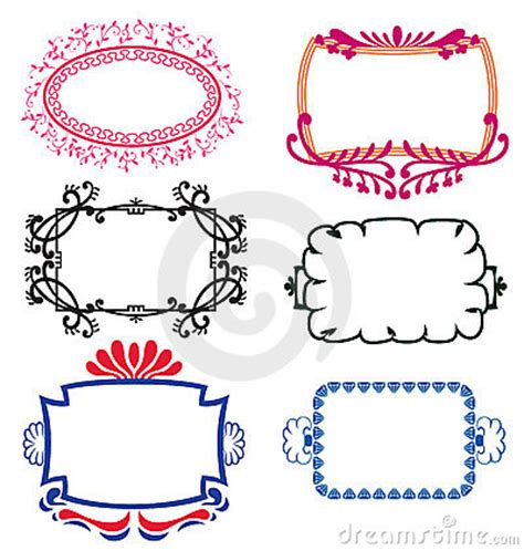 name the template name templates stock photography image 23037522