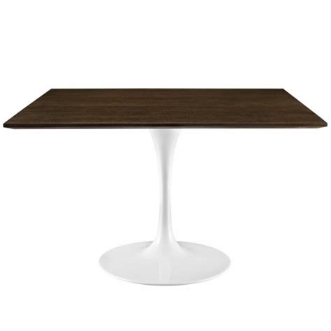 Modern Square Dining Table Uncategorized Modern Square Dining Table Small Square Modern Dining Table Modern Square