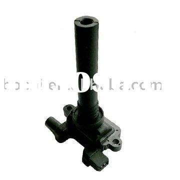 Bosch Ignition Coil Cross Reference Bosch 0 190 219 004 Bosch 0 190 219 004 Manufacturers In