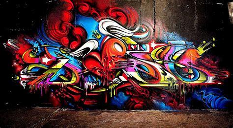 graffiti  gold font hd wallpaper  wallpapers desktop