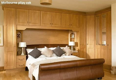 d problem in bedroom traditional fitted bedrooms kitchens glasgow bathrooms glasgow a family business