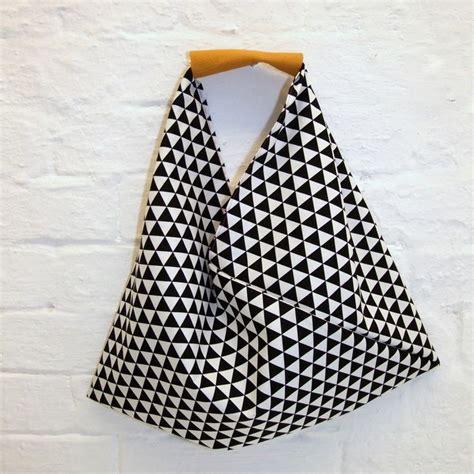 origami tote bag pattern best 25 origami bag ideas on pinterest japanese bag
