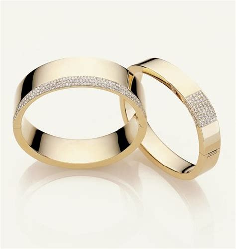 Ringe Paar by 334 Best Images About Wedding Band On