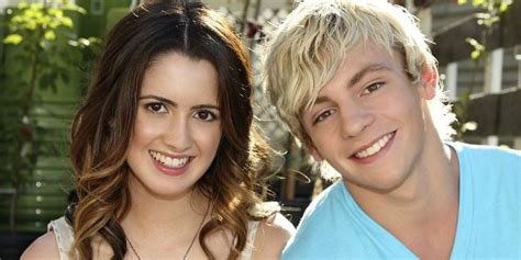 laura marano ross lynch girlfriend light blonde hair color 23 trendy rose gold hair color
