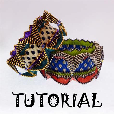 ut copyright tutorial tutorial mardi gras bangle with video class mikki