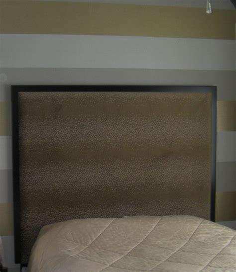 bedroom furniture yate 28 images langley yates sofa