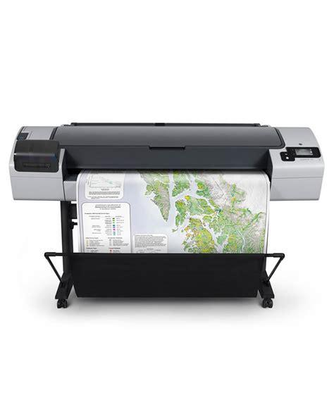 Vga Vira Jaya 65 Harga Printer Hp Harga Satu Harga Printer