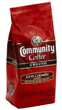 50 coffees how to build community and your business one coffee at a time books woah community coffee 3 50 at winn dixie thru 10 20