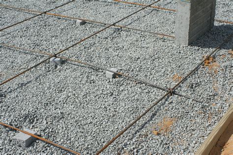 shedplan  build  shed base  paving slabs