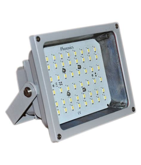 20 watt led outdoor flood light 20 watt led flood light buy 20 watt led flood light at