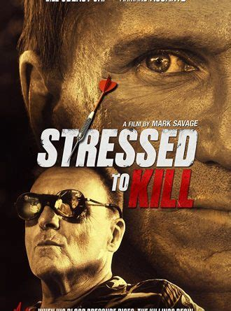 contract to kill 2016 online movie free online movies stressed to kill 2016 full movie watch online free
