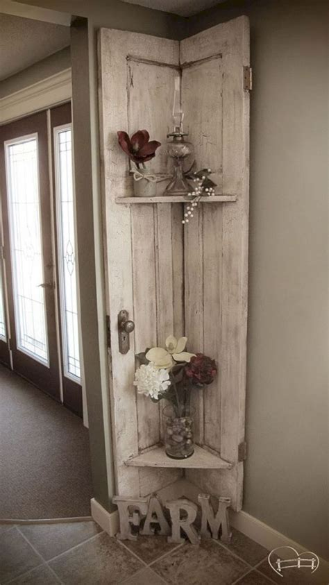 idea for home decor 17 diy rustic home decor ideas for living room futurist