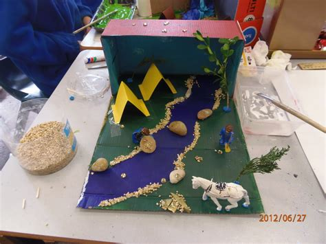 gold rush themes term 2 week 6 kps stage 3 2017