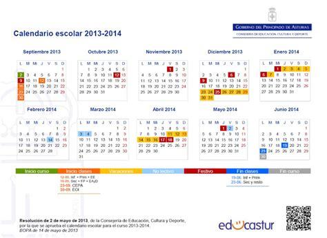 Calendario Escolar Aragon 2013 14 Recursos Educativos De Primaria Calendario Escolar 2013