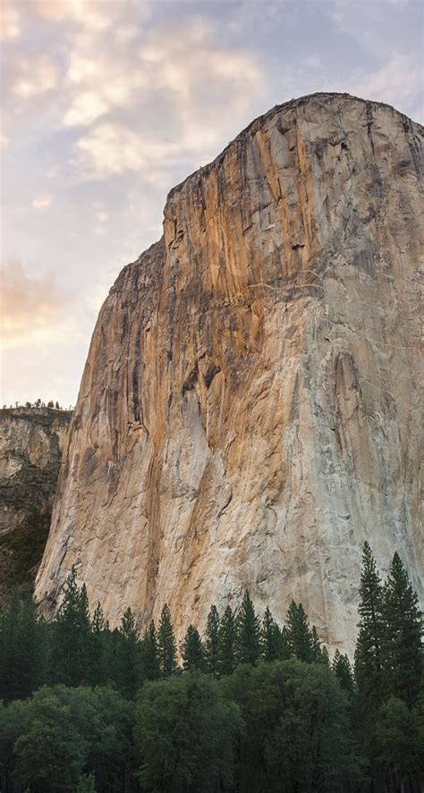 apple yosemite wallpaper iphone 6 os x yosemite dev preview 6 wallpapers for iphone ipad
