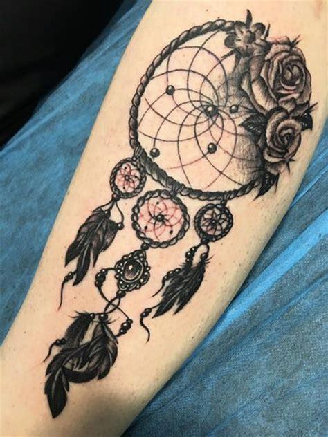 imagenes de tatuajes de atrapasueños mejores 14 im 225 genes de tatuajes de atrapasue 241 os en